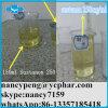 Sustanon 250mg/Ml Injectable Anabolic Steroid Sustanon 250 Injection