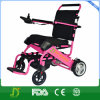 Small Size Power Wheelchair for Children