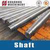 Alloy Steel Power Forging Axle Forged Shaft for Sale