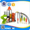 Musical Series Beautiful Popular Playground Equipment for Kid Outdoor
