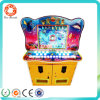 One Arcade Kids Fishing Game Machine with Ticket Redemption