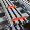 High Quality Modular Expansion Joint for Bridge