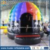 Inflatable Disco Dome Tent Bouncer Castle for Sale