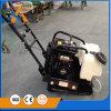Electric Handheld Industrial Diesel Plate Compactor