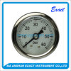 Hydraulic and Pneumatic Liquid Filled Mechanical Pressure Gauge