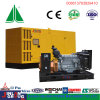 48-600kw OEM Deutz Diesel Generating Set