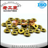 Tungsten Carbide Tile Cutter Wheel with Long Use Life