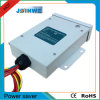 Grey Metal Enclosure 3 Phase Energy Saving Power Factor Saver for Home or Industrial Use