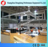 Event Truss Stage Box Truss Exhibition Truss