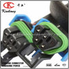 Auto Wire Harness Custom Relay Cable Harness Assembly
