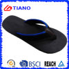 New EVA Fashion Comfortable Beach Flip-Flop for Men (TNK35349) O