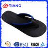 New EVA Fashion Comfortable Beach Flip-Flop for Men (TNK35349) O