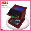 Ak60 Smart Key Cutting Machine