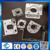 Stamping for Auto Stamping Spare Parts