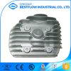 High Pressure Centrifugal Aluminium Die Casting Parts