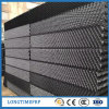 19mm Wave Height Cooling Tower Parts Fill
