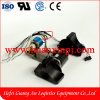 Hot Selling Electric Throttle Assembly for Lida Pallet Truck