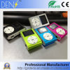 TF Card Reader LCD MP3 Player Mini MP3 Player