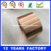 Hot Sales! ! ! 0.2mm Thickness Soft and Hard Temper T2/C1100 / Cu-ETP / C11000 /R-Cu57 Type Thin Copper Foil