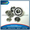 Good Quality Deep Groove Ball Bearing (62305-62320) with Brand