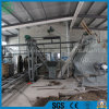Organic Fertilizer Production Granulating Machine