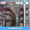 Industrial Metal Rack Warehouse Metal Shelf