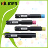 Printer Compatible Laser for Xerox DC2260 Toner Cartridge C 2260/C2263/C2265