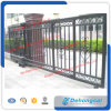 Customized Sliding Wrought Iron Gate and Gate Componenets