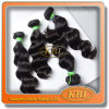 4A Brazilian Human Hair Extensions Hot Selling