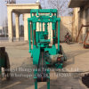 BBQ Coal Wood Charcoal Briquettes Press Machine
