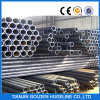 ASTM A106gr. B Seamless Steel Pipe
