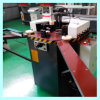 Single Head Aluminum Window Corner Combining Machine