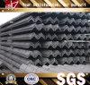 JIS Galvanized 50*50*5 Equal Angle Steel