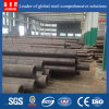 Cold-Drawn Seamless Steel Pipe