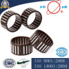 Needle Roller Bearing for Santana Transmission (014 311 325D)