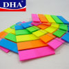 Wholesaler Post-It Notes Self-Adhesive Post-It Notes Customized Post-It Notes