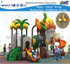 Tree House Primary School Playground for Sale Hf-15302