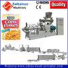 Corn Flakes Extruder Processing Machine