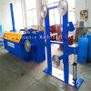 Copper Rod Drawing Machine (HXE-400/9D)