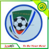 Fahshion Embroidered Patch for Football (JN-G06)