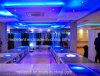 Tranparent Lighting Glass Dance Floor/Stage for Concert