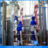 Cow Abattoir Line Machinery