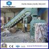 Automatic Waste Scrap Paper Baling Machine Equipment