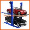 2 Post Portable Car Storage Lift