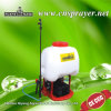 Agricultural Electric Knapsack Sprayer (HX-25A)