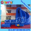 Top Sale Commercial Grade Inflatable Giant Water Slide (CHSL306)