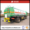 New Fuel Tank in Road Transportation (HZZ5252GJY) for Sale