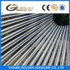 ASTM a 182 Tp 304 Seamless Pipe