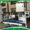 High Precision Animal Feed Pellet Packing Machine Manufacturer