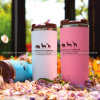 Stainless Steel Metal Travel Mugs Travel Cup